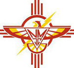 New Mexico Junior College Logo